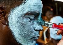 Highlights of the 2012 Havana Art Biennial