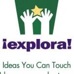 http://www.explora.us/en/