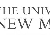 unm-logo-sp-horiz-color