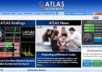 atlas_particles_home-pageweb2