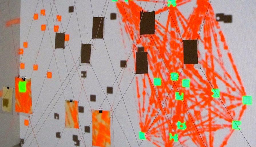 Migration_orange_900