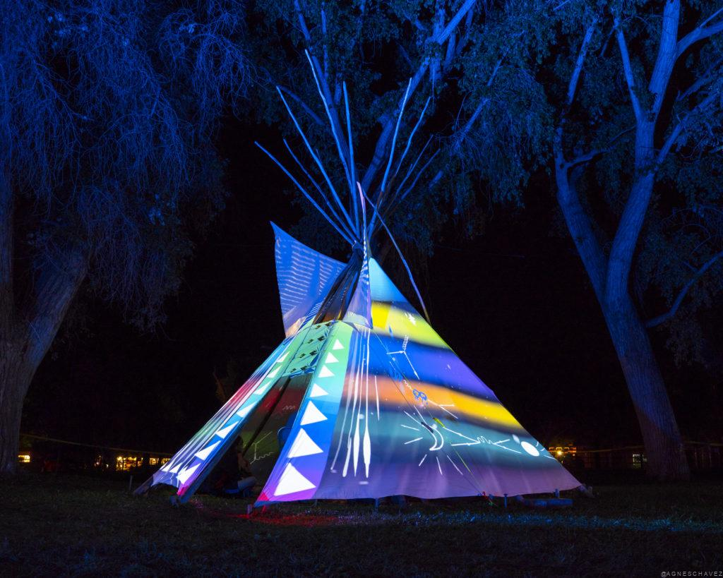 Paseo Project Tee Pee 9 copy
